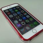iPhoneP1070666.jpg
