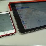 iPhoneP1070776.jpg