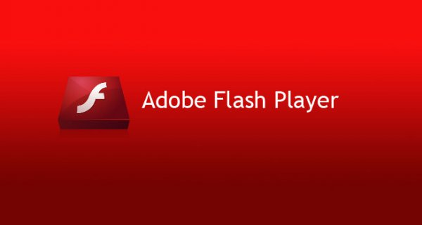 adobe de flash player