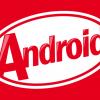 今更ですが・・・Android 4.4 KitKatの隠し機能