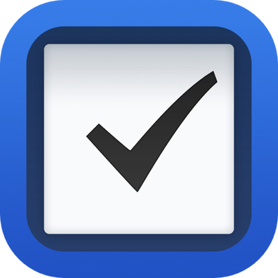 iPhone&iPadの定番タスク管理ツール Things が無料セール中!