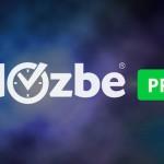 GTDec-Nozbe.jpg