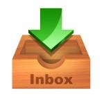 GTDec-inbox.jpg