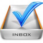 GTDec-inbox02.jpg