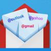 GmailのAndroidアプリがマテリアル・デザインになった!