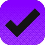 OmniFocusOmniFocus-2-for-iPad.jpg