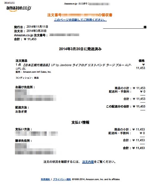 Amazon co pdf