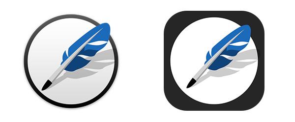 テキストエディタのTextwellが Yosemite、iOS 8完全対応でiCloud同期OKになった