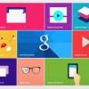 Googleがはじめる マテリアル・デザインってなんだ?