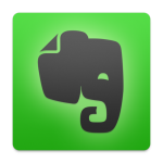 EvernoteEvernote.512x512-75.png