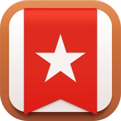 Wunderlist To Do List