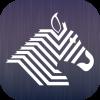 NewsPicksのiPhoneアプリがアップデートで起動時間が速くなった!