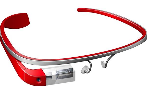 Google Glass の販売を中断・・・に思うこと