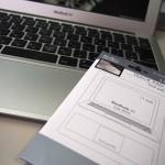 MacP1170001.jpg