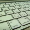 Mac、Windowsで、パソコンの画面をキャプチャする方法をまとめておく