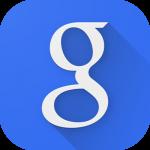 iPhoneGoogle.png