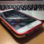 iPhoneIMG_0101.jpg