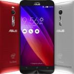 AndroidAsus-ZenFone-2.jpg