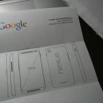 AndroidytD9k1a.jpg