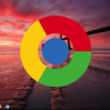 Chrome OSの設定は、驚くほどシンプル