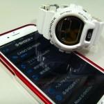 G-SHOCKP1080345.JPG