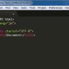 Windows PCにもSublime Textを導入したよ