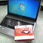 PCP1080461.JPG