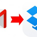 dropboxec-mailtodb.jpg