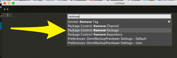 img-remove
