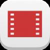 iPhone・iPadでGoogle Play ムービーを視聴できる
