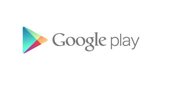 http://penchi.jp/wp-content/uploads/2015/05/Googlegoogle-play.png