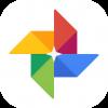 AndroidのGoogleフォトアプリを使う際はこの設定も要チェック