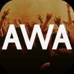 AWAAWA-Music.png