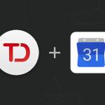 TodoistとGoogleカレンダーの連携機能を試してみる