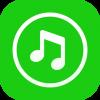 LINE Musicユーザーは要チェック!キャッシュの量が侮れない