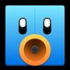 Macの人気Twitterクライアントがバージョンアップ&33%オフのセール中!