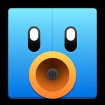 Macec-tweetbotmac.png
