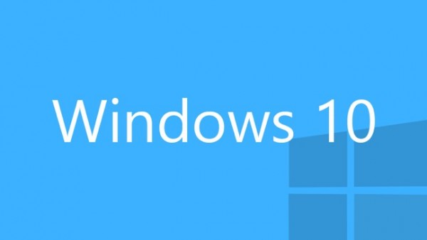 Windowswindows-1