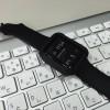 Apple Watchがさりげなく便利な件