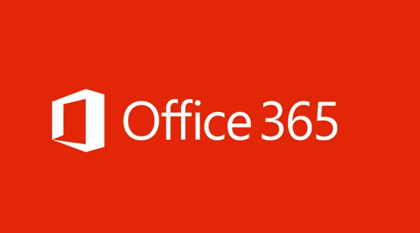 Ec office365