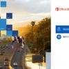 Office 365 Business を導入しました