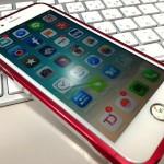 iPhoneec-ip201508.jpg