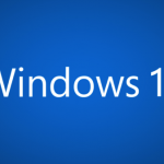 2015-07-29-windows10.png