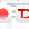 様々なサービスと連携するめっちゃ便利なカレンダーアプリを導入した