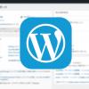 WordPress 4.3のサイトアイコン機能はファビコン&アプリアイコンを簡単設定できる!