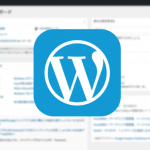 wordpress-ec-wp.png