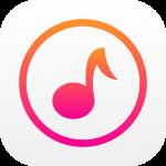 Apple Music 試用期間終了に備えて確認すること