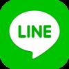 LINEの設定を引き継ぐためにメールアドレス設定は欠かせない