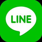LINELINE.png