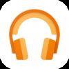 Google Play Musicって、iTunesの曲も保存できるのか!